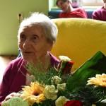 90 urodziny pani Wandy Okonowicz (7)