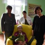 90 urodziny pani Wandy Okonowicz (8)
