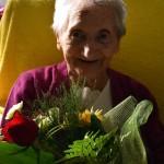 90 urodziny pani Wandy Okonowicz (9)