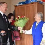 94 urodziny pani Agnieszki Gołębiowskiej (4)