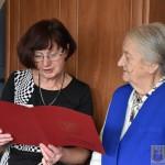 94 urodziny pani Agnieszki Gołębiowskiej (6)