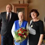 94 urodziny pani Agnieszki Gołębiowskiej (7)