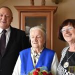 94 urodziny pani Agnieszki Gołębiowskiej (8)