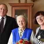 94 urodziny pani Agnieszki Gołębiowskiej (9)