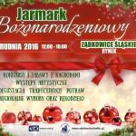 JarmarkBożonarodzeniowy2016