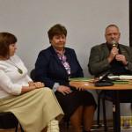 Konferencja podsumowująca tworzenie LPR (13)