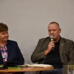 Konferencja podsumowująca tworzenie LPR (14)