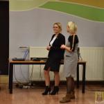 Konferencja podsumowująca tworzenie LPR (15)