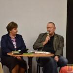 Konferencja podsumowująca tworzenie LPR (17)