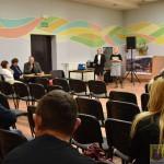 Konferencja podsumowująca tworzenie LPR (18)