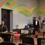 Konferencja podsumowująca tworzenie LPR (20)
