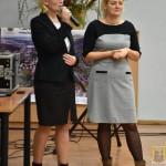 Konferencja podsumowująca tworzenie LPR (21)
