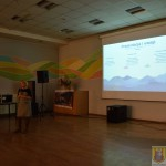 Konferencja podsumowująca tworzenie LPR (26)