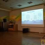 Konferencja podsumowująca tworzenie LPR (27)