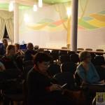 Konferencja podsumowująca tworzenie LPR (28)