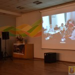 Konferencja podsumowująca tworzenie LPR (29)