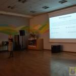 Konferencja podsumowująca tworzenie LPR (30)