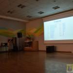 Konferencja podsumowująca tworzenie LPR (31)