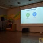 Konferencja podsumowująca tworzenie LPR (33)