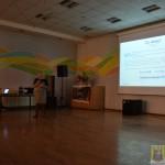 Konferencja podsumowująca tworzenie LPR (34)
