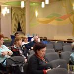 Konferencja podsumowująca tworzenie LPR (36)