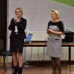 Konferencja podsumowująca tworzenie LPR (37)