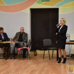 Konferencja podsumowująca tworzenie LPR (39)