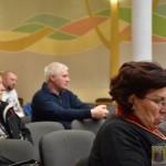 Konferencja podsumowująca tworzenie LPR (41)