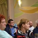 Konferencja podsumowująca tworzenie LPR (42)