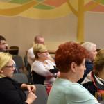 Konferencja podsumowująca tworzenie LPR (43)