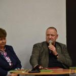 Konferencja podsumowująca tworzenie LPR (44)
