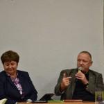 Konferencja podsumowująca tworzenie LPR (45)