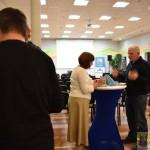 Konferencja podsumowująca tworzenie LPR (48)
