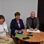 Konferencja podsumowująca tworzenie LPR (6)