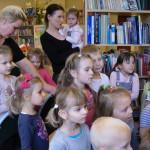 Lekcja patriotyzmu w bibliotece (3)