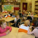 Lekcja patriotyzmu w bibliotece (5)