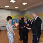 Nagrody za wybitne osiągnięcia sportowe (12)
