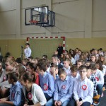 Narodowe Święto Niepodległości w Gimnazjum (10)