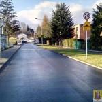 Odbiór ulicy Polnej (10)