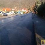 Odbiór ulicy Polnej (12)