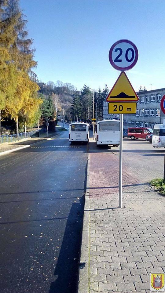 Odbiór ulicy Polnej (13)