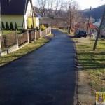 Odbiór ulicy Polnej (14)