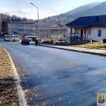 Odbiór ulicy Polnej (15)