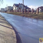 Odbiór ulicy Polnej (16)