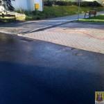 Odbiór ulicy Polnej (17)