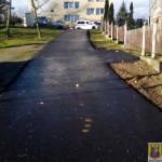 Odbiór ulicy Polnej (19)