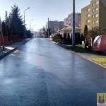 Odbiór ulicy Polnej (21)