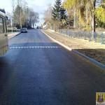 Odbiór ulicy Polnej (22)