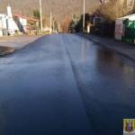 Odbiór ulicy Polnej (23)