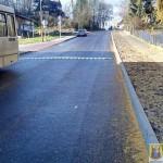 Odbiór ulicy Polnej (24)